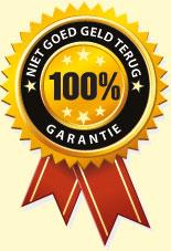 100-niet-goed-geld-terug-garantie-badge